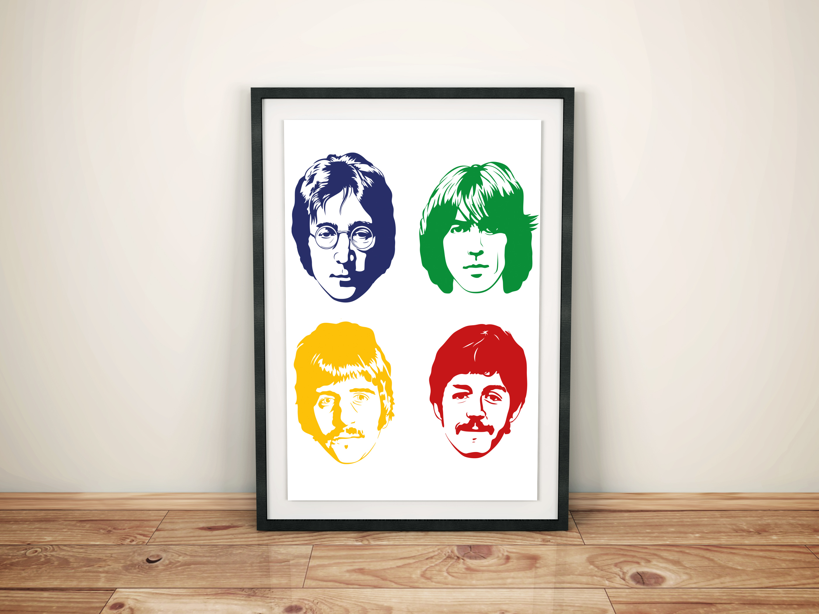 Mr-Dave-Beatles-Faces.jpg