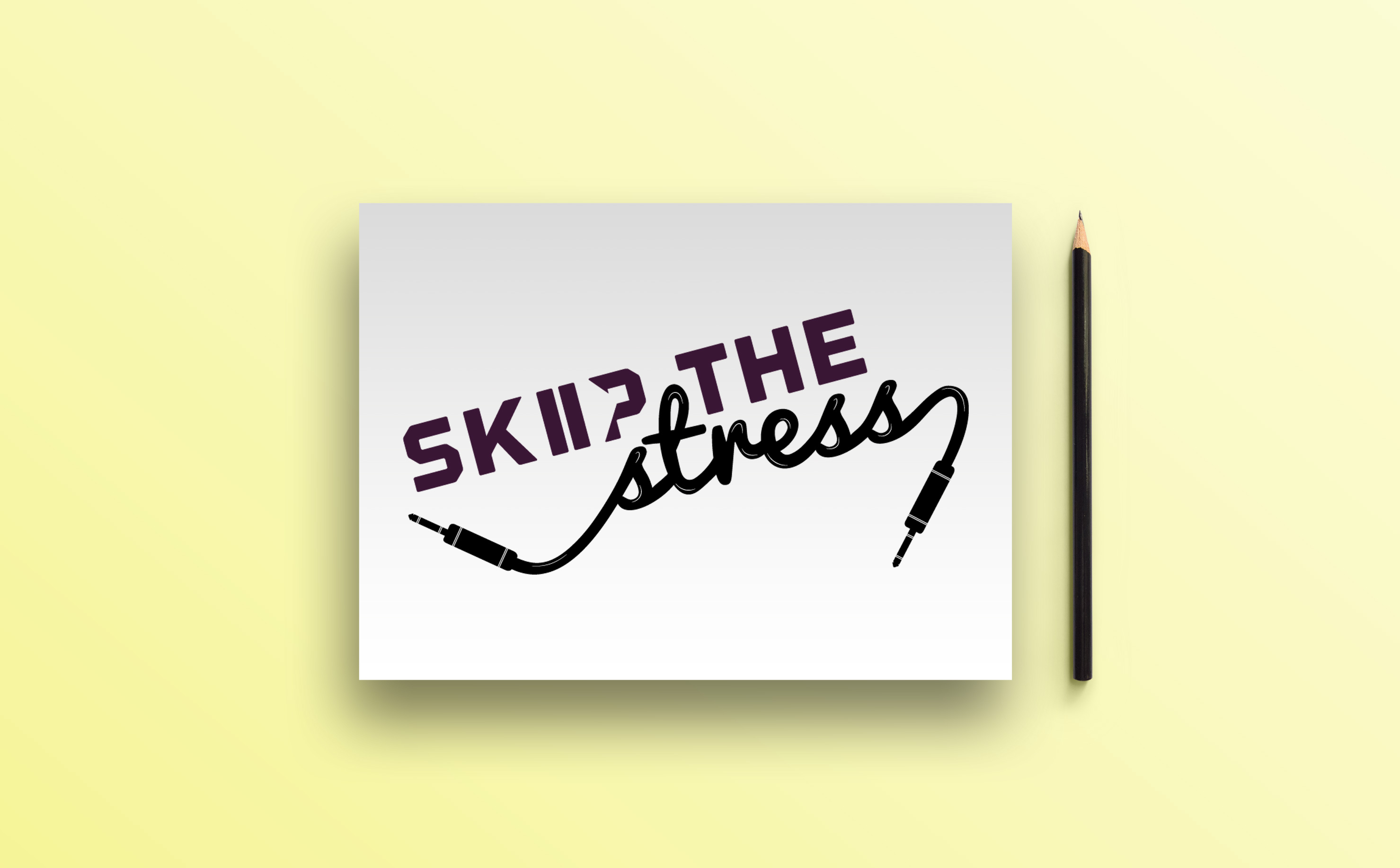 Skip-The-Stress-Overhead.jpg