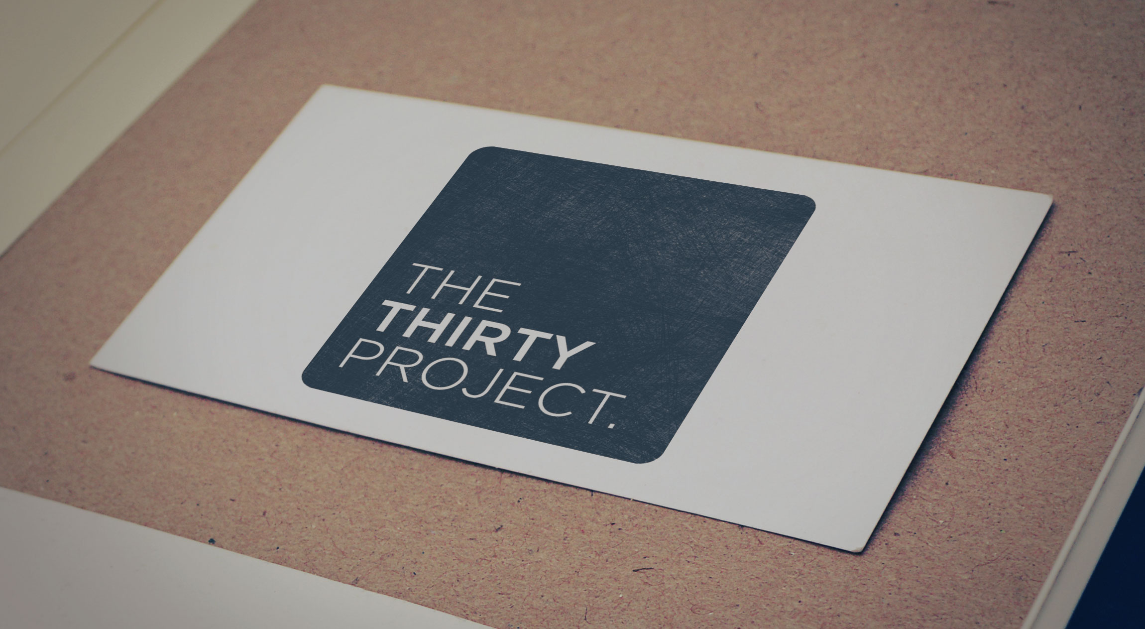 The-Thirty-Project-Mock-Up.jpg